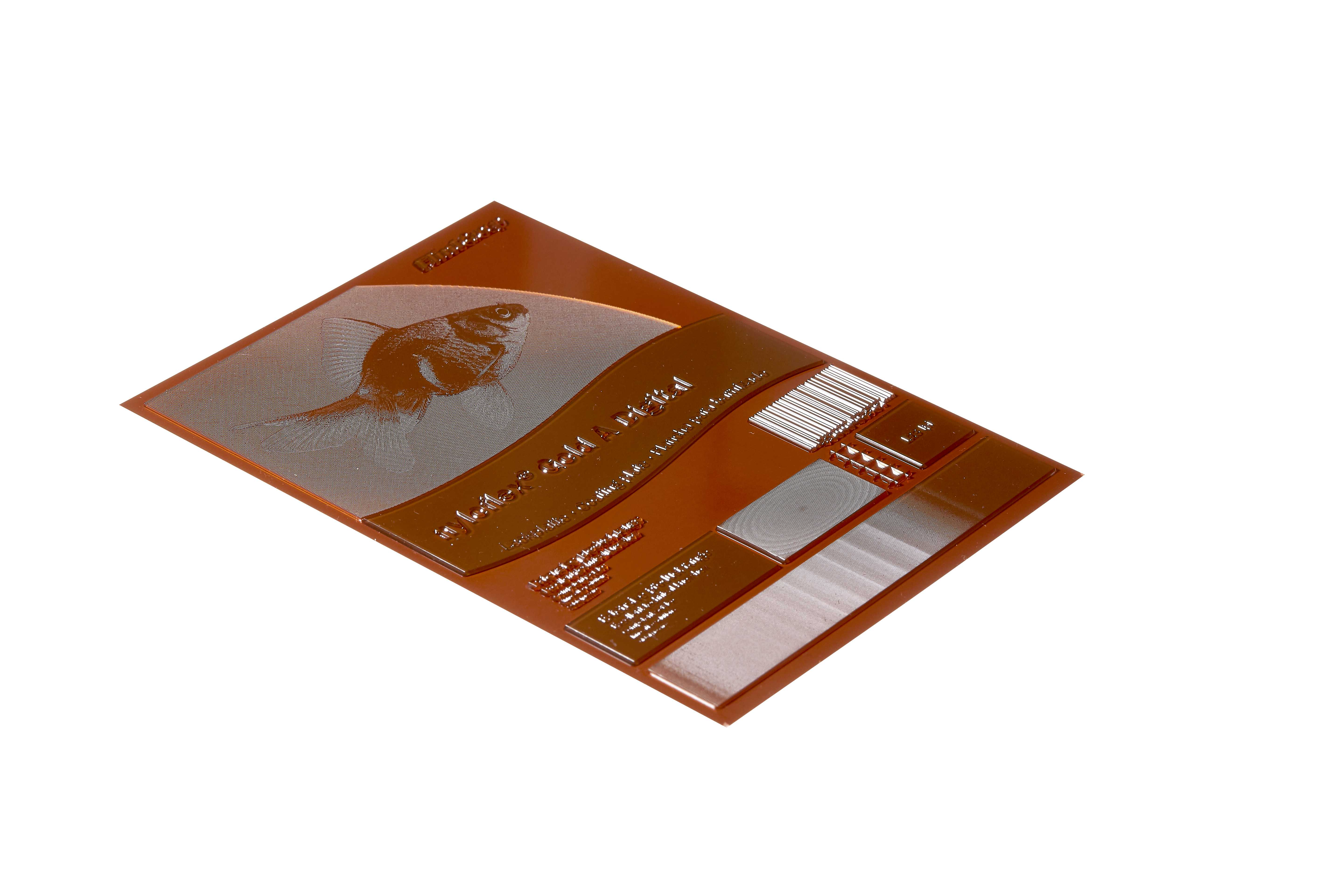 nyloflex® printing plates for all flexographic applications